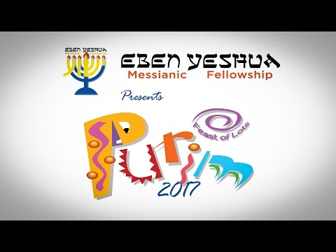 Eben Yeshua Messianic Fellowship, Albany, WA | Purim 2017