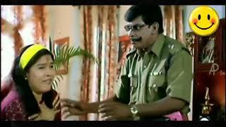 Vadivel troll songs Tamil WhatsApp status