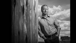Mark Blyth: The Economic Crisis and the Rise of Trumpism