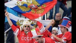 РОССИЯ 5 ⚽ 4 ИСПАНИЯ  ПОБЕДА!!! Радость!!!! Болельщики!!! Голы!!!Трибуны!!! 🏆 ЧМ 2018 🇷🇺