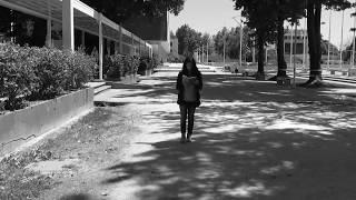 """""""La continuidad de los parques"""" Cortometraje"""