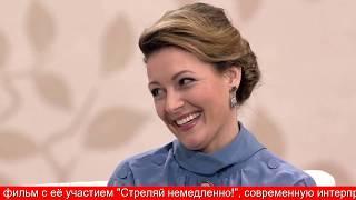 Молодые таланты современного российского кино