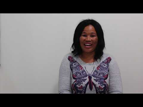 Student Testimonials - Jobs Victoria Employment Network