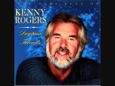 Kenny Rogers  -    Lucille.wmv