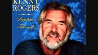 Download Lagu Kenny Rogers - Lucille wmv MP3