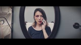 'The Mirror' – A Domestic Violence Short Film