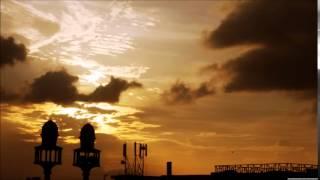 Dark Sanctuary – Exaudi Vocem Meam - Part 1 (Full album)