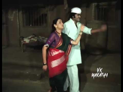 Believer Ft Ashok Saraf | Marathi Spoof |