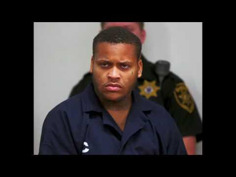 911 Call In Murder Of Pennsauken Toddler