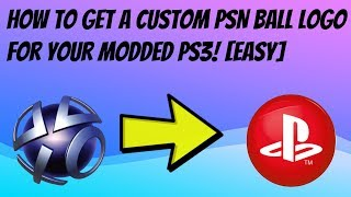 How To Download Rebug Toolbox On Ps3 4 84