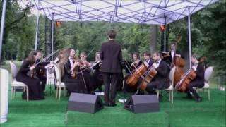 E.Grieg - 2 Nordic Melodies