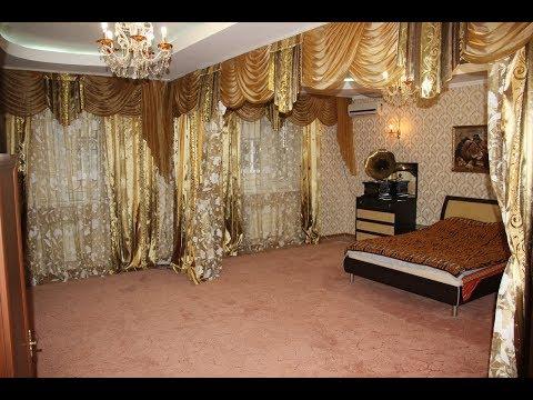 Предлагаем купить квартиру в Яблогновке с дорогим ремонтом.
