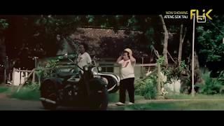 Video Moge Ateng Copot Dari Goncengannya Kocak Abis download MP3, 3GP, MP4, WEBM, AVI, FLV Oktober 2018