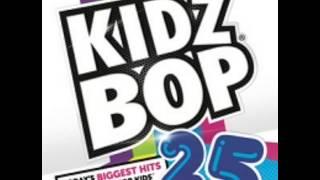 Download lagu Kidz Bop 25 - What Does The Fox Say
