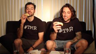 Rice Krispies Treats Blasted - The Two Minute Reviews - Ep. 299 #tmr