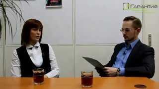 видео официальные агентства недвижимости