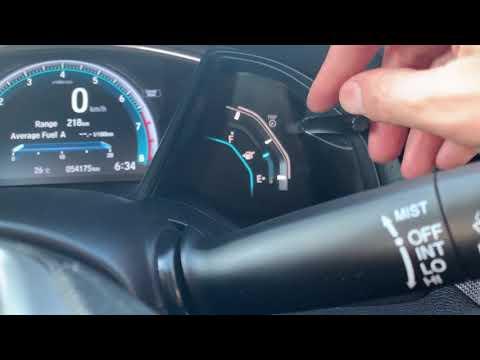 (902)897-1700 CenturyHonda 2016 Honda Civic LX CVT For Sale Truro Nova Scotia