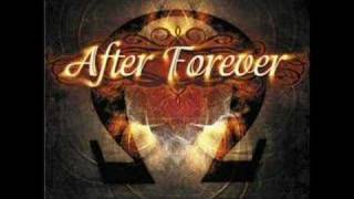 Watch After Forever Cry With A Smile video