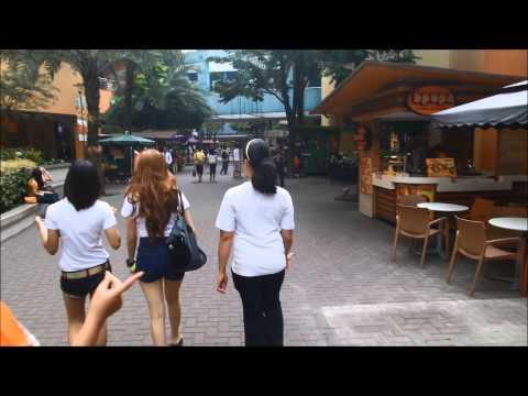 مانيلا عاصمة الفلبين      Manila capital of the Philippines