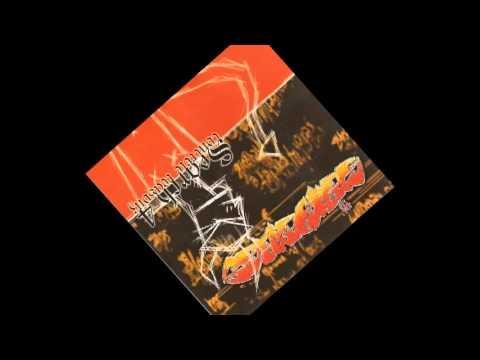 Senseless full album - Search 4 Concrete Reasonz 1999