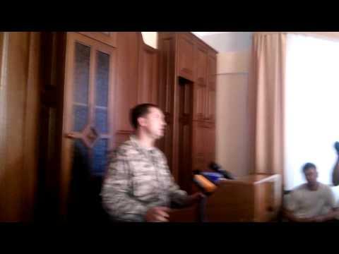 луганск знакомства с телефоном для интима