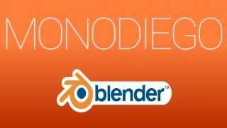 Tutorial Editar videos con Blender - Parte 8 - Animar contenido importado