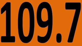 КОНТРОЛЬНАЯ 15 АНГЛИЙСКИЙ ЯЗЫК ДО АВТОМАТИЗМА УРОК 109 7 Уроки английского языка