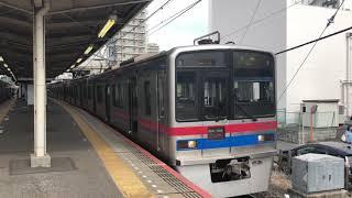 京成3788系