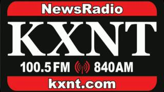 Workshop in Las Vegas for American Mortgage Strategy News Radio KXNT