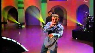 East 17 - Each Time (live)