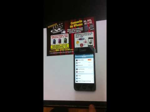 Operadora iphone imei gratis