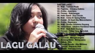 LAGU GALAU INDONESIA TERBARU dan TERPOPULER PALING NGENA KE HATI