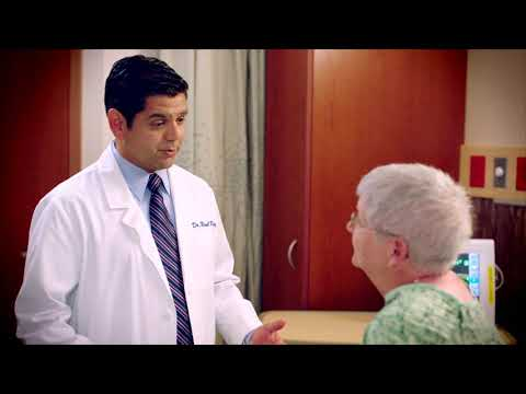 """Dr. Raul Ruiz for Congress 2018 Campaign Ad - """"Stopped"""""""