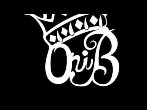 Ori B  Exclusive Live Set August 2018