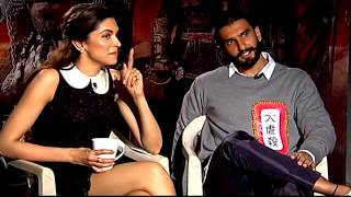 Ran Deep in conversation with Neeru Sharma - Part 3