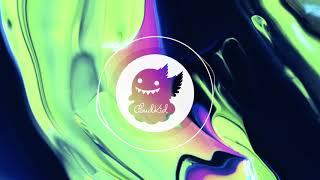 Taska Black - Losing Our Minds (feat. Nevve)