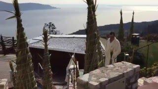 Lefay Resort & SPA - Lago di Garda