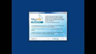 How to Install MySql Server 5.1(How to install MySql Server 5.1 to your computer., 2011-02-04T02:19:50.000Z)