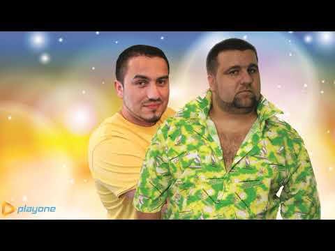 Nicolae Guta si DeSanto - Fac ce vreau eu Manele de petrecere