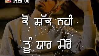 Kambi song whatsapp status