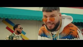 Baixar Chimbala x Farruko - Maniquí Remix (Official Music Video)