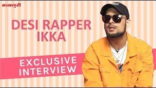 interview ikka mp3 mr jatt