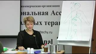 Гирудотерапия. Как и куда ставить пиявки  http://пиявкиопт.рф