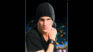 Basshunter - Bass Creator (DJ Spartacus remix)