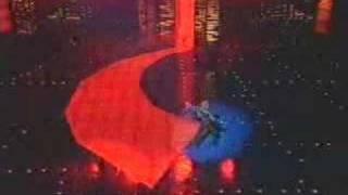 Riverdance (Eurovision Song Contest 1994 Dublin)