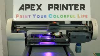 Apex digital resource learn about share and discuss apex how to print mdf doorplate by apex digital led uv printer uv6090 fandeluxe Image collections