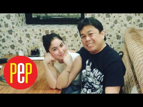 Did Dennis Padilla just reveal the real status of Julia-Joshua relationship?