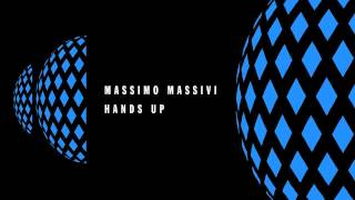 FLYEYE102: Massimo Massivi | Hands Up (John Dahlback Remix)