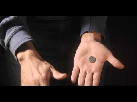 Learn Easy Magic Tricks - Make things vanish into thin-air - Easy Magic Tricks