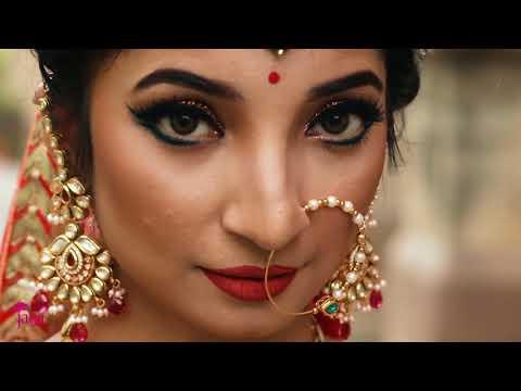 Jaya Bridal, Allahabad